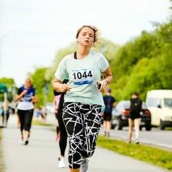 Peetri Jooks 2019 - Annika Masso (1044)