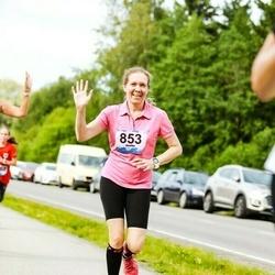 Peetri Jooks 2019 - Annika Juursoo (853)