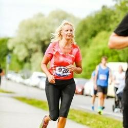 Peetri Jooks 2019 - Anita Haljak (920)