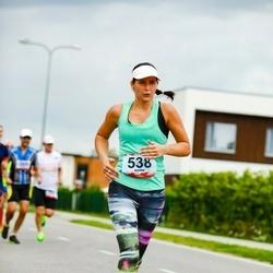 Peetri Jooks 2019 - Annika Mander (538)