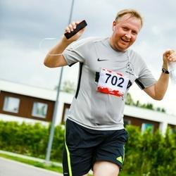 Peetri Jooks 2019 - Boriss Ðipunov (702)