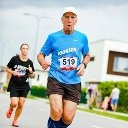 Peetri Jooks 2019 - Bruno Münter (519)