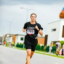 Peetri Jooks 2019 - Birgit Käsper (703)