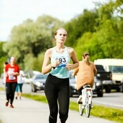 Peetri Jooks 2019 - Birgit Plaado (993)