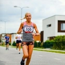 Peetri Jooks 2019 - Anneli Vaher (330)