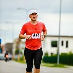 Peetri Jooks 2019 - Aavo Rõõmussaar (689)