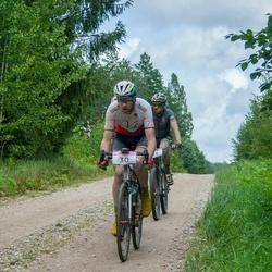 Gravel Grinder Estonia 2019