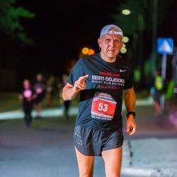 Viking Line Eesti Ööjooks - Guido Bergmann (53)