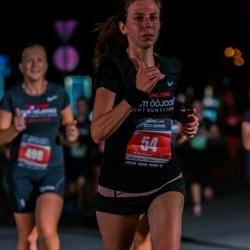 Viking Line Eesti Ööjooks - Daniela Bertelli (54)