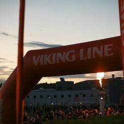 Viking Line Eesti Ööjooks