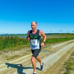 47. jooks ümber Ülemiste järve - Marion Adusoo (5)
