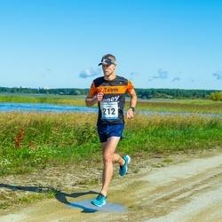 47. jooks ümber Ülemiste järve - Tarvi Tameri (212)