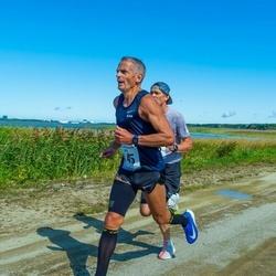 47. jooks ümber Ülemiste järve - Alar Ridamäe (145)