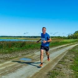 47. jooks ümber Ülemiste järve - Raimo Salla (144)