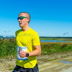 47. jooks ümber Ülemiste järve - Marek Enok (9)