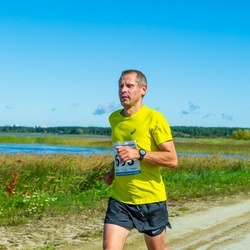 47. jooks ümber Ülemiste järve - Kaupo Uuetoa (693)