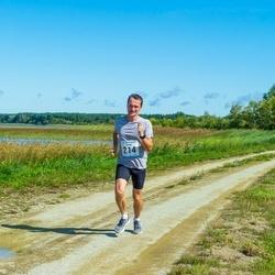 47. jooks ümber Ülemiste järve - Olari Orm (214)