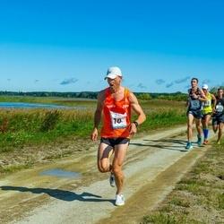 47. jooks ümber Ülemiste järve - Indrek Mumm (10)