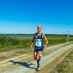 47. jooks ümber Ülemiste järve - Jürgen Külm (11)