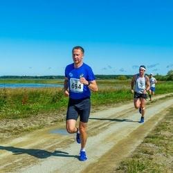 47. jooks ümber Ülemiste järve - Koit Uus (694)