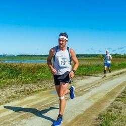 47. jooks ümber Ülemiste järve - Aare Kutsar (13)