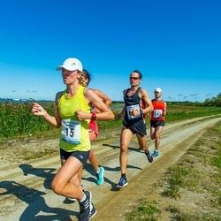 47. jooks ümber Ülemiste järve - Maria Veskla (15)