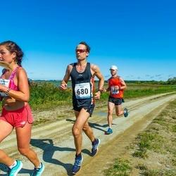 47. jooks ümber Ülemiste järve - Ahti Tomp (680)
