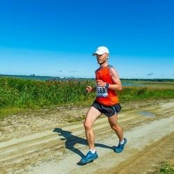 47. jooks ümber Ülemiste järve - Indrek Ots (583)