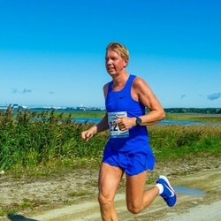 47. jooks ümber Ülemiste järve - Tarmo Hõbe (220)