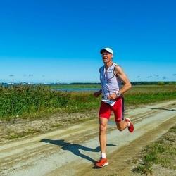 47. jooks ümber Ülemiste järve - Raido Kiipsaar (465)