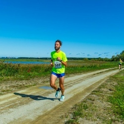 47. jooks ümber Ülemiste järve - Margus Maiste (537)
