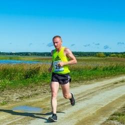 47. jooks ümber Ülemiste järve - Esko Järvi (25)