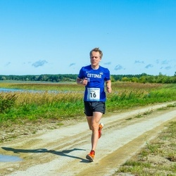 47. jooks ümber Ülemiste järve - Renat Vafin (16)
