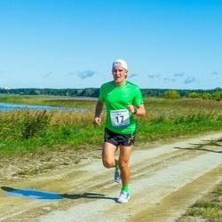 47. jooks ümber Ülemiste järve - Raul Roots (17)