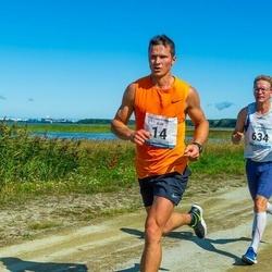 47. jooks ümber Ülemiste järve - Ilja Dzjuba (14)