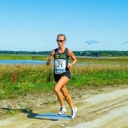 47. jooks ümber Ülemiste järve - Anne-Ly Palm (21)