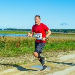 47. jooks ümber Ülemiste järve - Margus Muld (22)