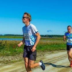 47. jooks ümber Ülemiste järve - Reigo Roasto (231)