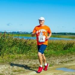 47. jooks ümber Ülemiste järve - Sander Pihlak (26)