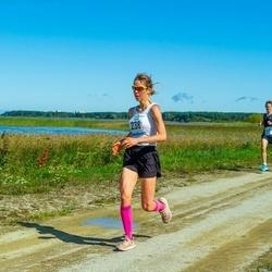 47. jooks ümber Ülemiste järve - Merlin Mõistus (238)