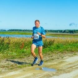 47. jooks ümber Ülemiste järve - Sergei Bessonov (234)