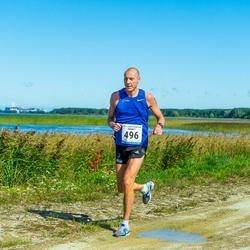 47. jooks ümber Ülemiste järve - Reemet Küünruss (496)