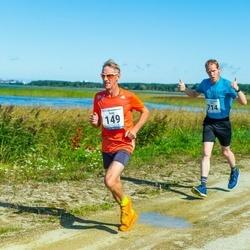 47. jooks ümber Ülemiste järve - Olev Mitt (149)