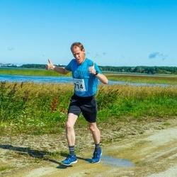 47. jooks ümber Ülemiste järve - Erki Veeroos (714)