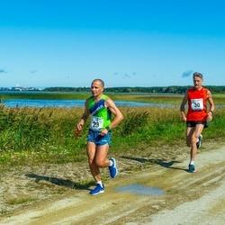 47. jooks ümber Ülemiste järve - Ahto Jakson (23)