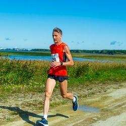 47. jooks ümber Ülemiste järve - Erti Kares (30)