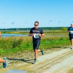 47. jooks ümber Ülemiste järve - Janek Vahtra (45)