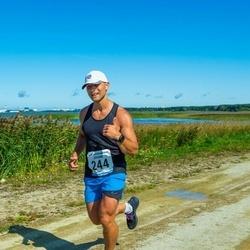 47. jooks ümber Ülemiste järve - Jevgeni Astafjev (244)