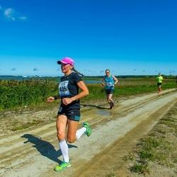 47. jooks ümber Ülemiste järve - Õnne-Liina Jakobson (436)