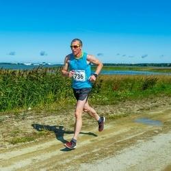 47. jooks ümber Ülemiste järve - Hanno Kollo (736)